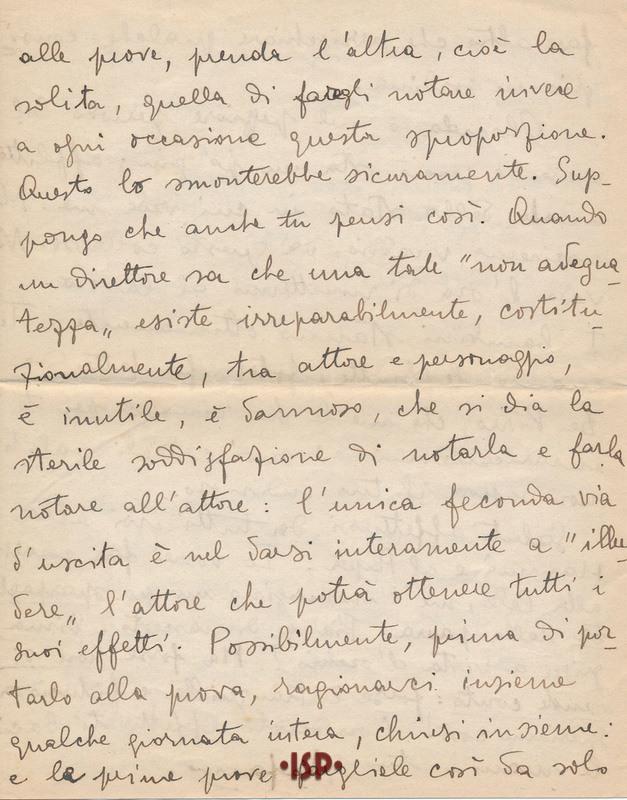 12 settembre 1933 6
