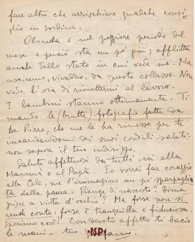 12 settembre 1933 8