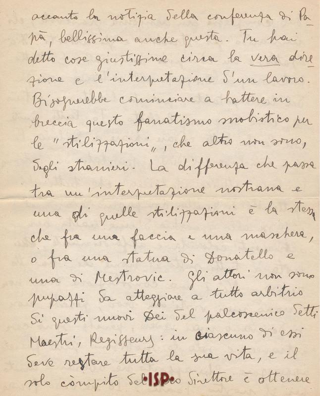 16 settembre 1933 3