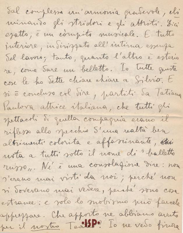 16 settembre 1933 4