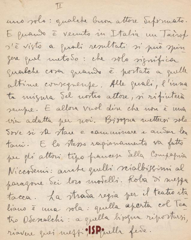 16 settembre 1933 5