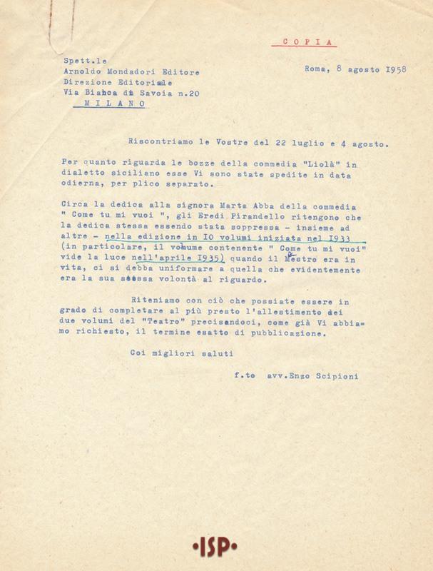 20 agosto 1958 2