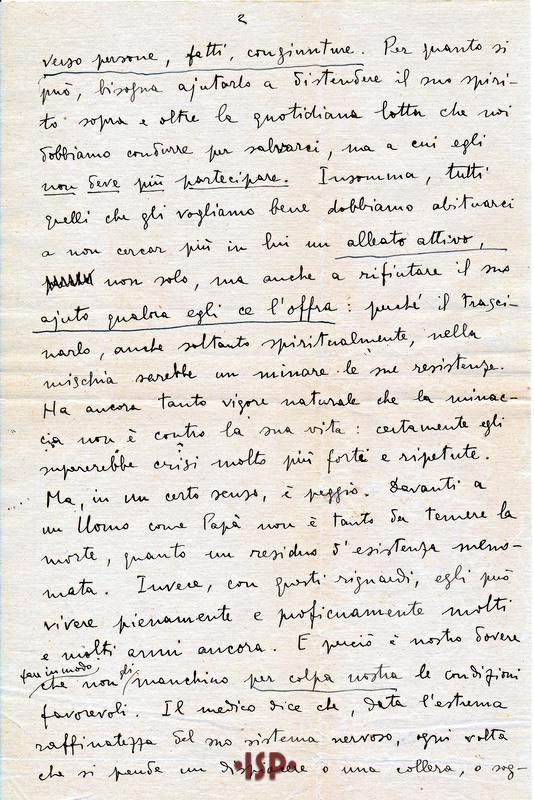 23 ottobre 1935 2