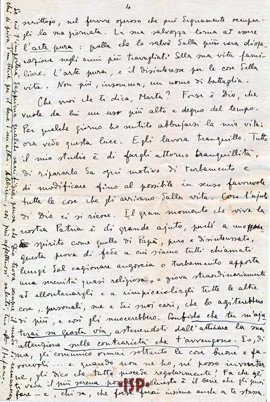 23 ottobre 1935 4