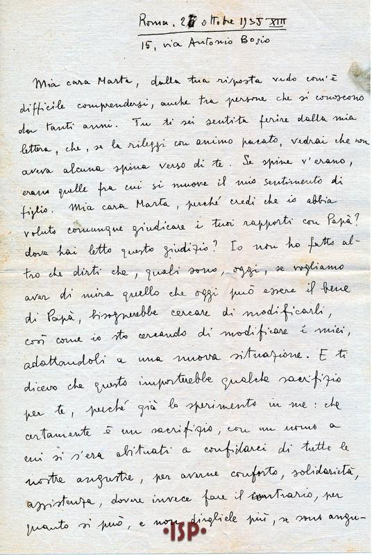 25 ottobre 1935 1