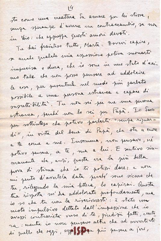 25 ottobre 1935 4