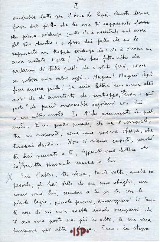 25 ottobre 1935 5