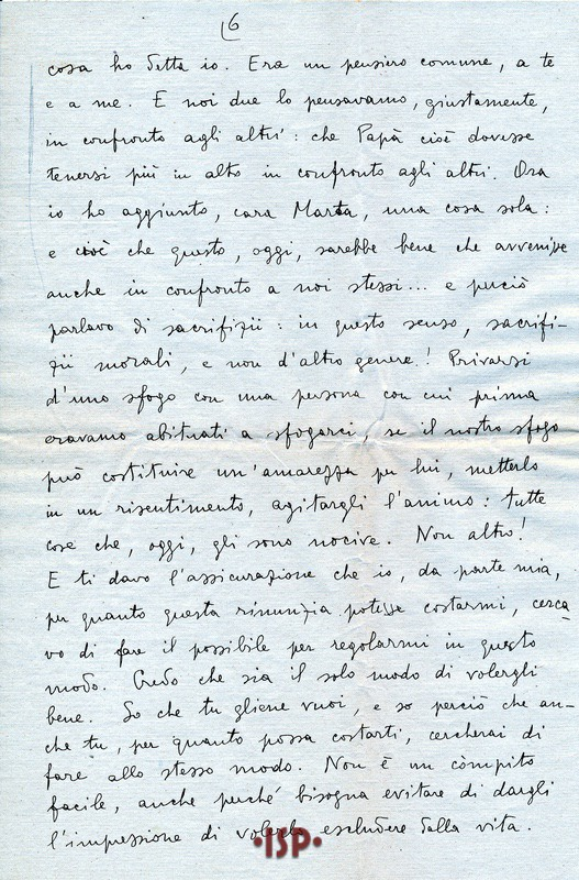 25 ottobre 1935 6