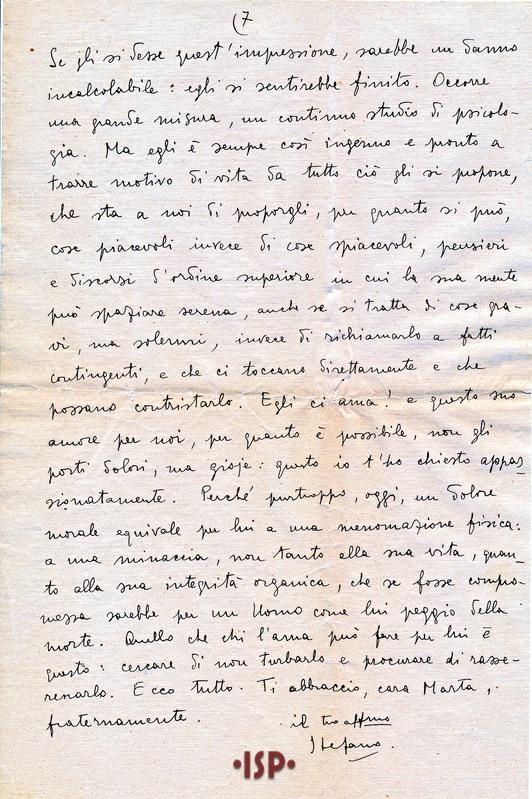 25 ottobre 1935 7