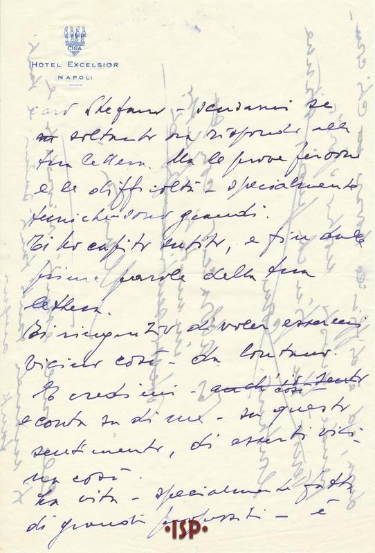 marzo 1958 1 1