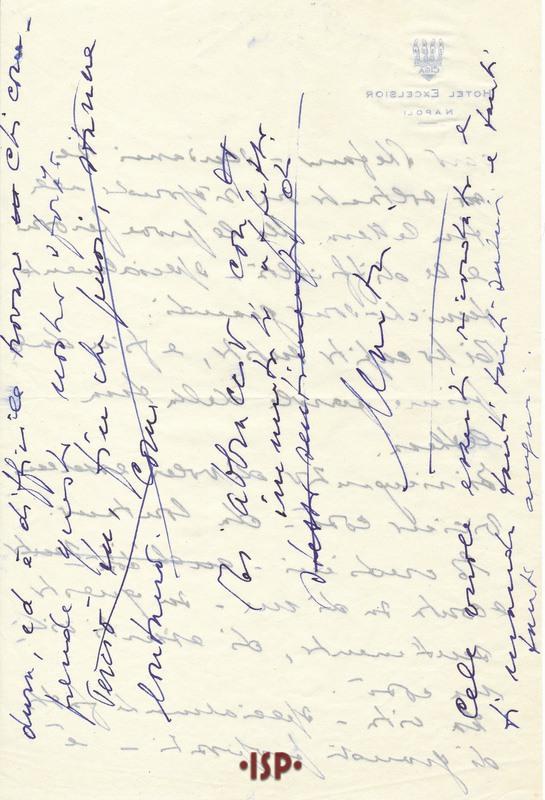 marzo 1958 2 1