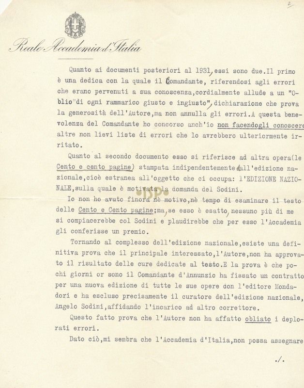 10 Bruers 9 ottobre 1936 2r