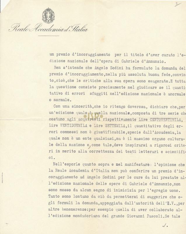 11 Bruers 9 ottobre 1936 3r