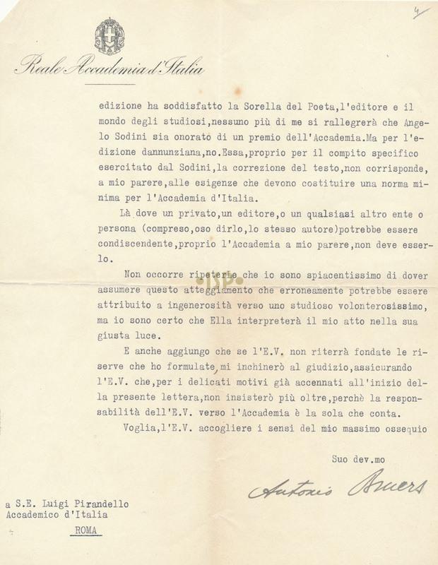 12 Bruers 9 ottobre 1936 4r