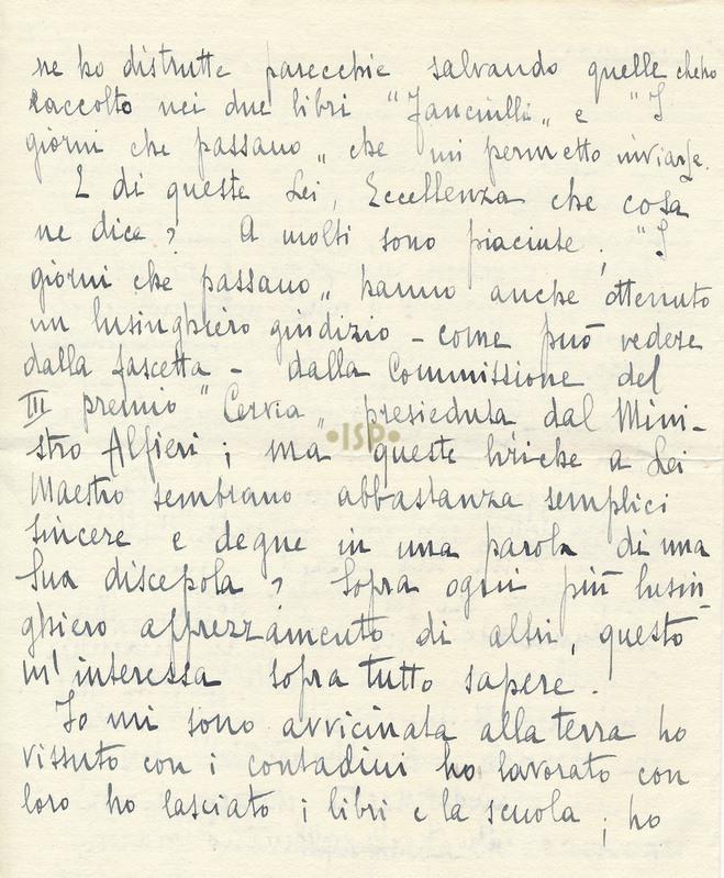 15 Chiaramonti 30 ottobre 1936 2