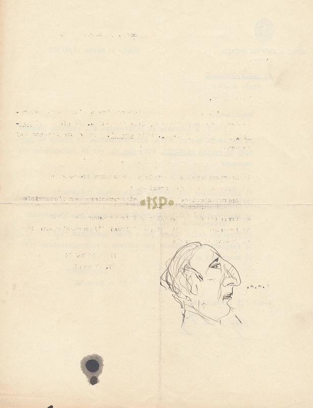 15 Marconi Marpicati 31 marzo 1934 v