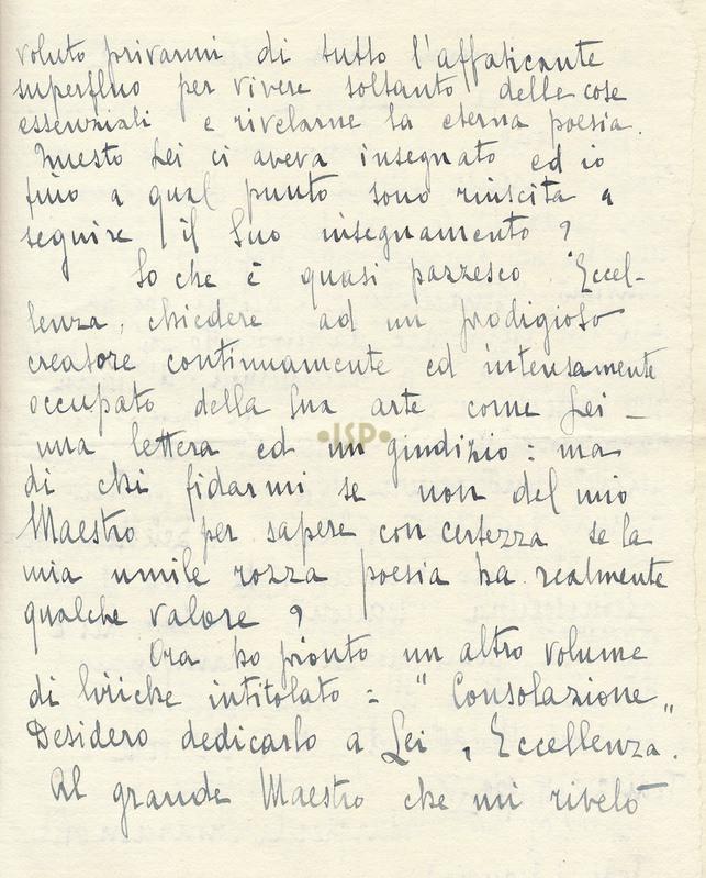 16 Chiaramonti 30 ottobre 1936 3