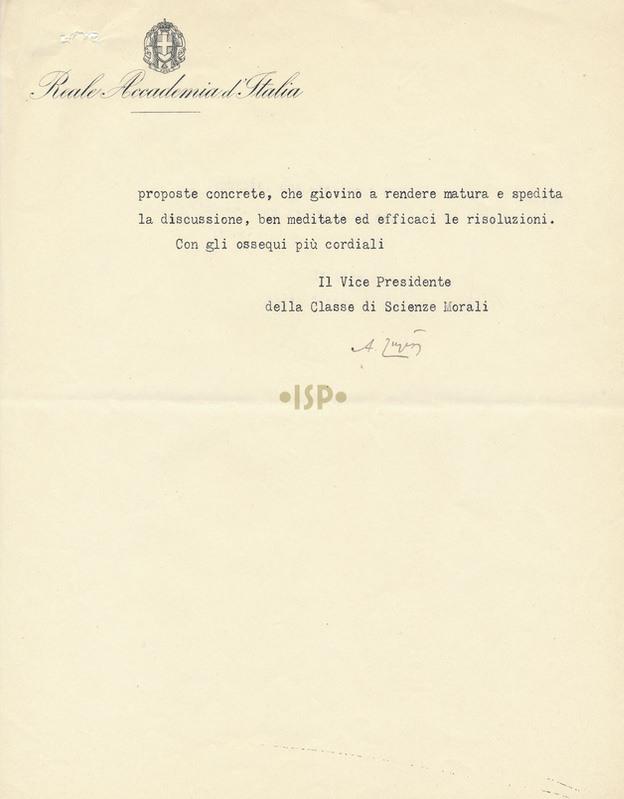 19 Luzio 20 aprile 1934 2r