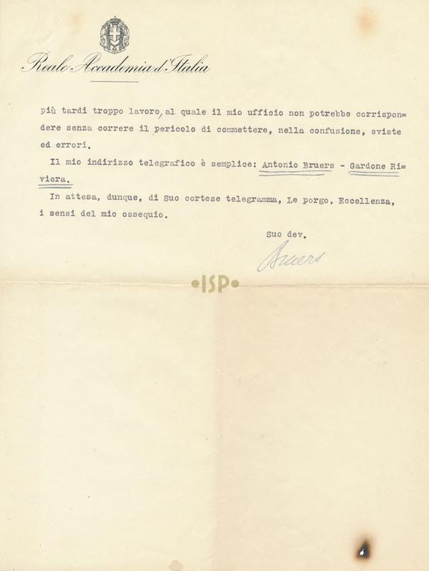 26 Bruers 23 luglio 1934 2r
