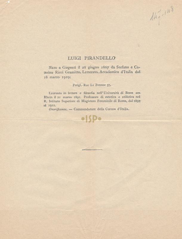 3 Allegato Bruers 25 febbraio 1932