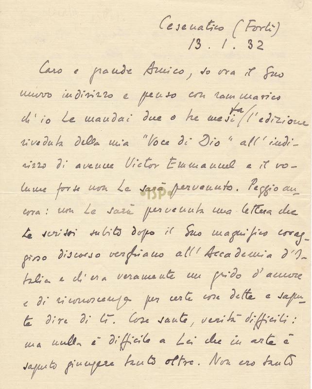32 Moretti 13 gennaio 1932 1r