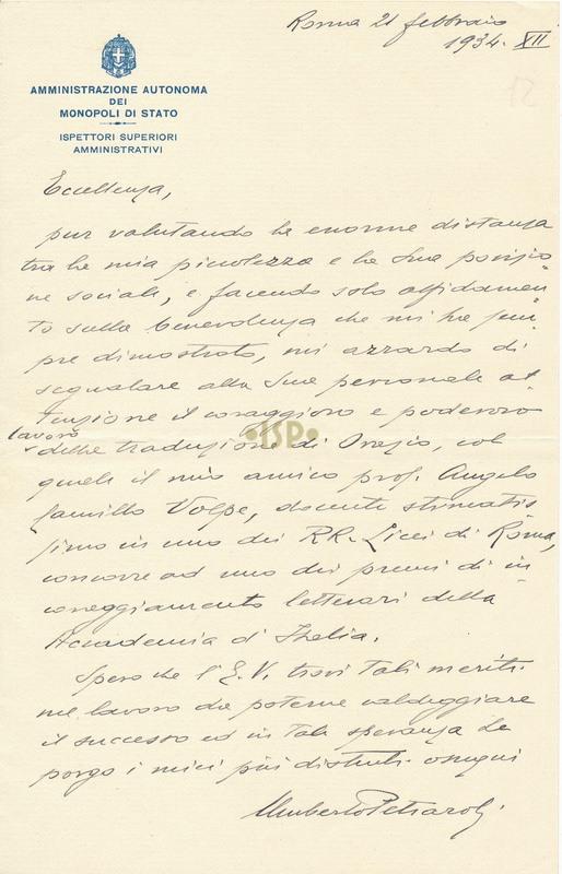 35 Petraroli 21 febbraio 1934