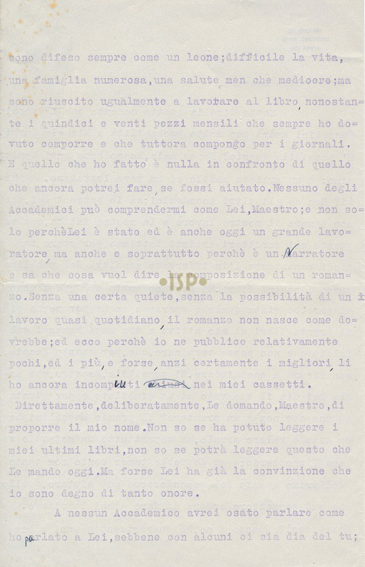 37 Puccini 27 gennaio 1935 2