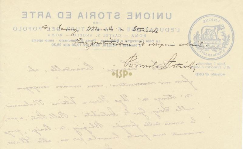 4 Artioli 1934 1v