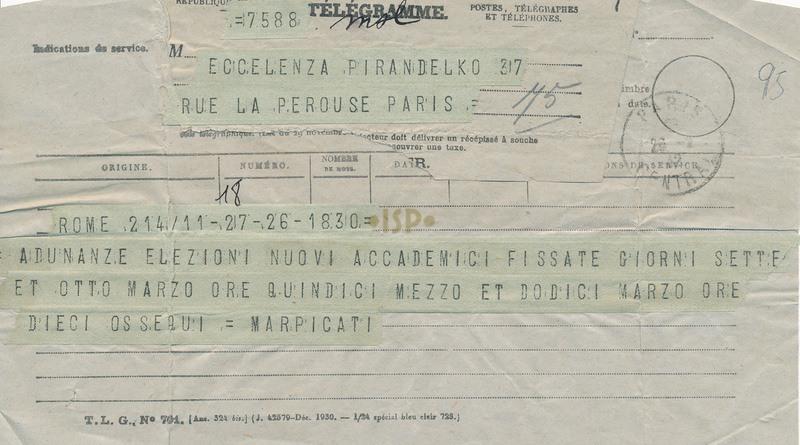 4 Marpicati 26 febbraio 1932