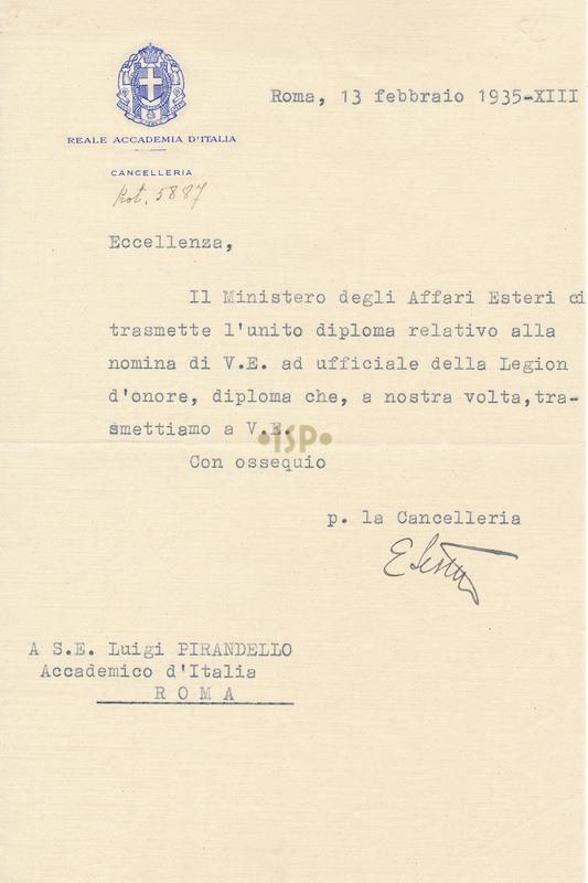 40 Sestan 13 febbraio 1935
