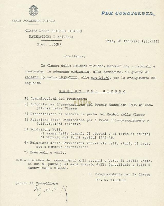 41 Vallauri Marpicati 28 febbraio 1935