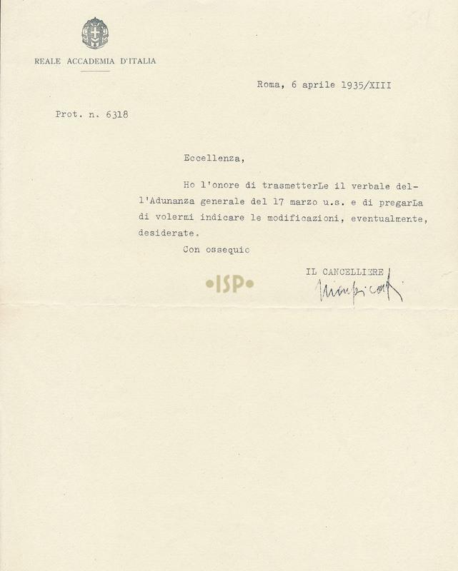 44 Marpicati 6 aprile1935