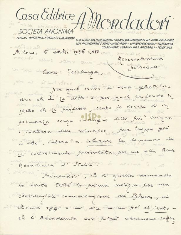 46 Sodini 6 ottobre 1936 1r