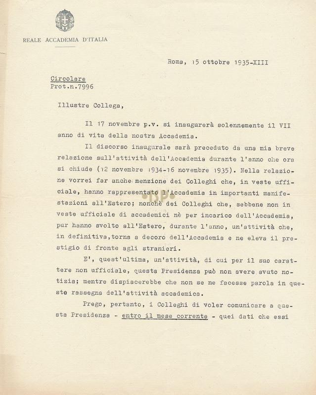 47 Formichi 15 ottobre 1935 1r