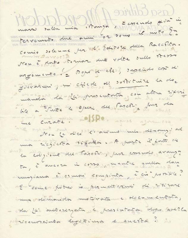 47 Sodini 6 ottobre 1936 1v