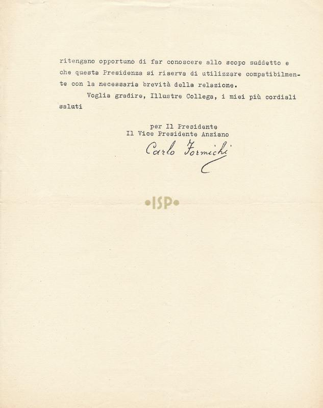 48 Formichi 15 ottobre 1935 2r