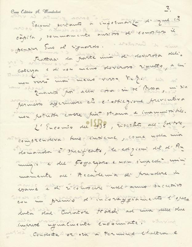 48 Sodini 6 ottobre 1936 2r