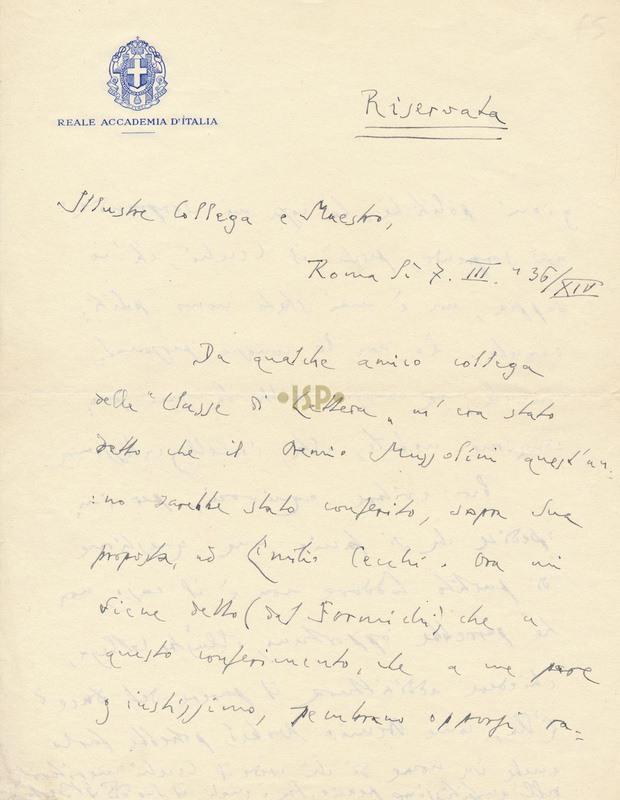 5 Bertoni 7 marzo 1936 1r