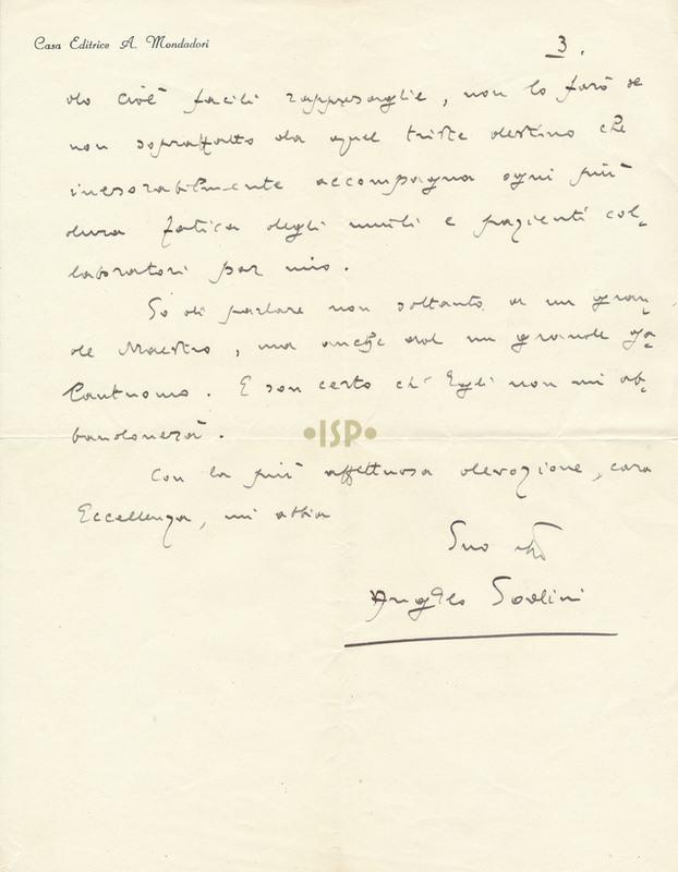 50 Sodini 6 ottobre 1936 3r