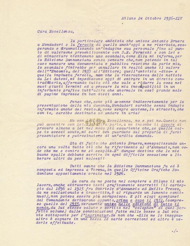 51 Sodini 24 ottobre 1936 1