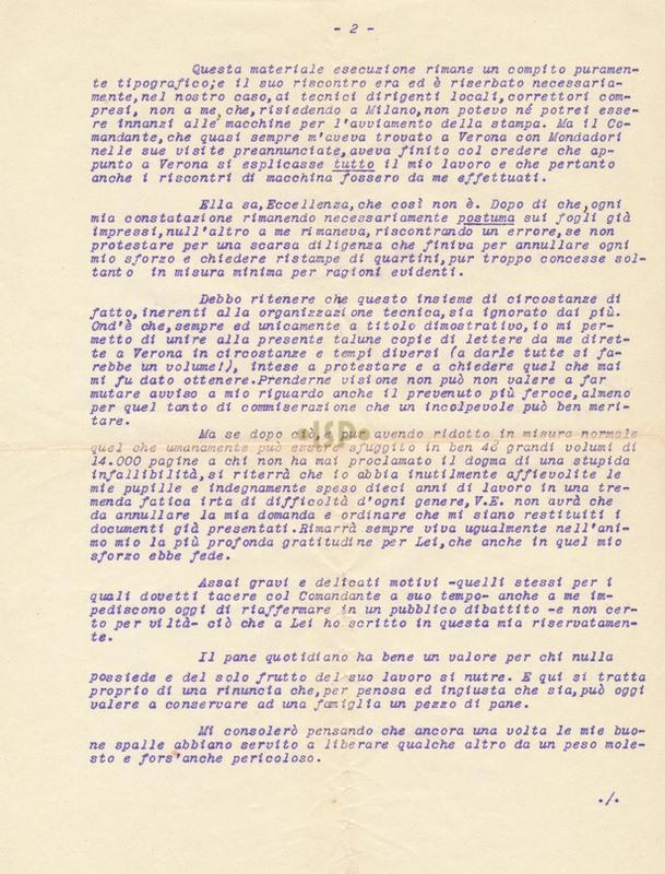 52 Sodini 24 ottobre 1936 2