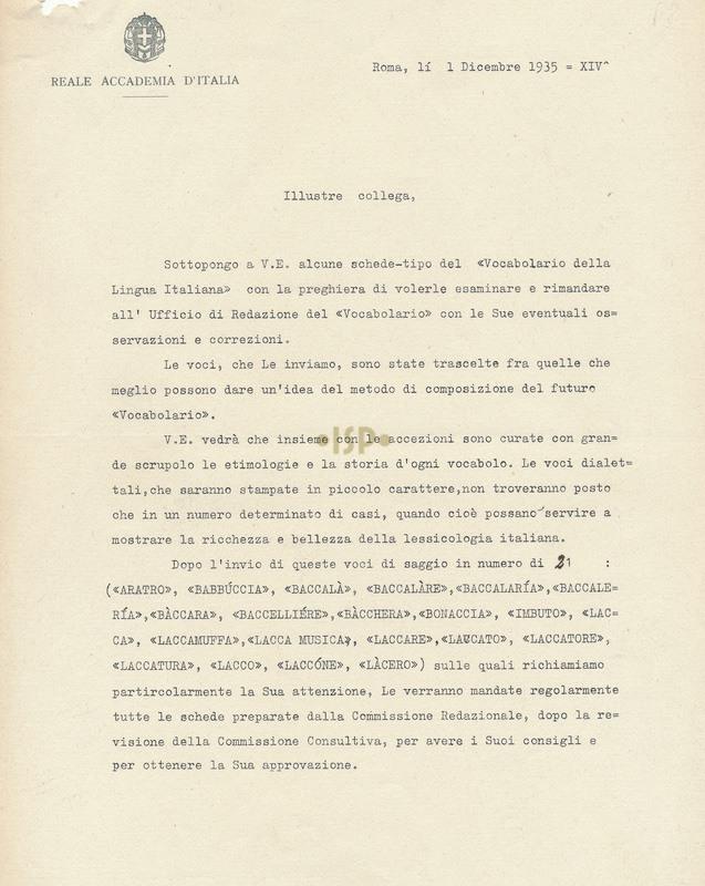 53 Bertoni 1 dicembre 1935 1r