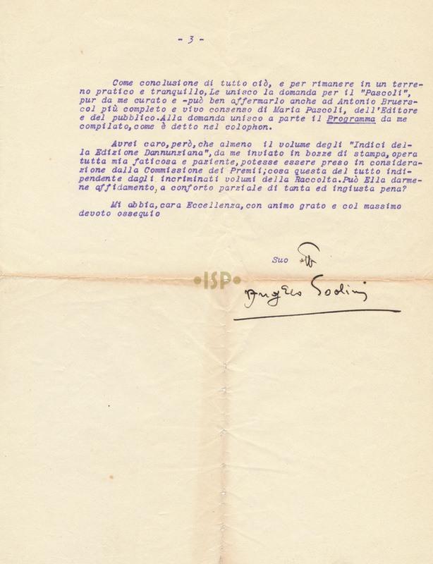 53 Sodini 24 ottobre 1936 3