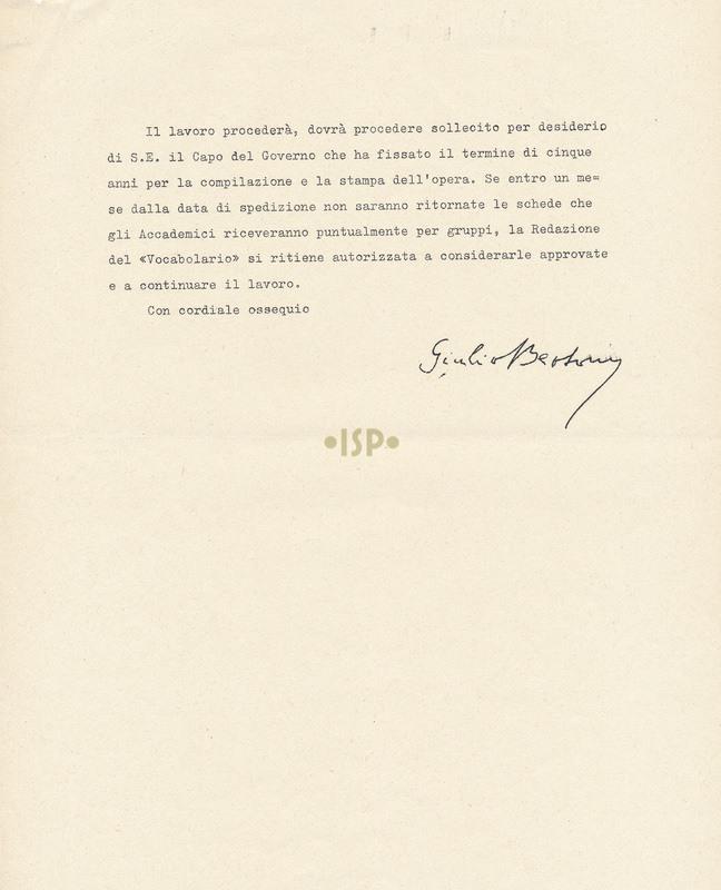 54 Bertoni 1 dicembre 1935 2r