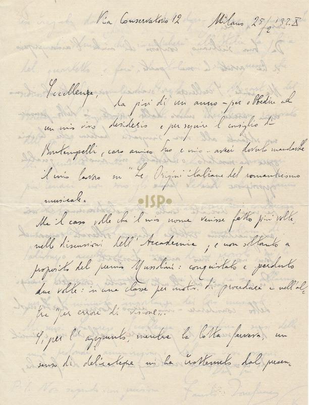 54 Torrefranca 25 febbraio 1932 1