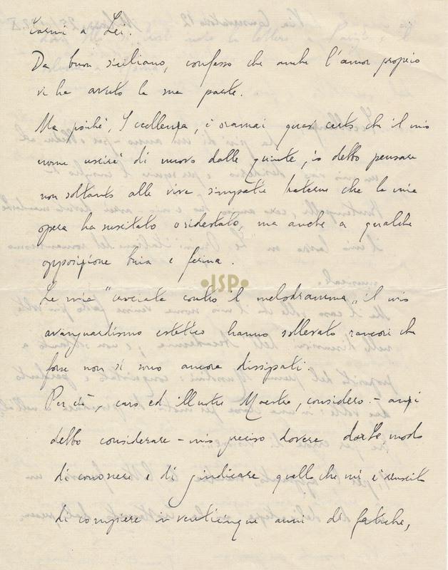 55 Torrefranca 25 febbraio 1932 2