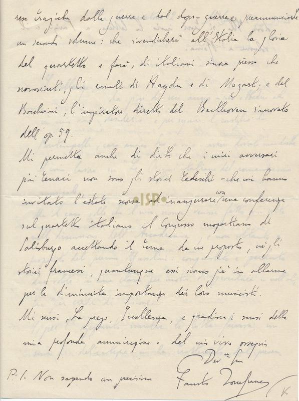 56 Torrefranca 25 febbraio 1932 3