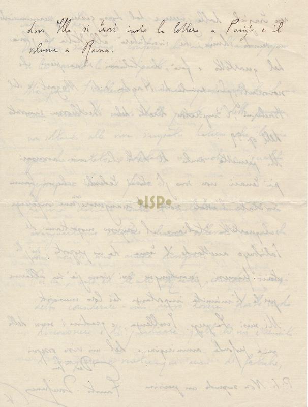 57 Torrefranca 25 febbraio 1932 4