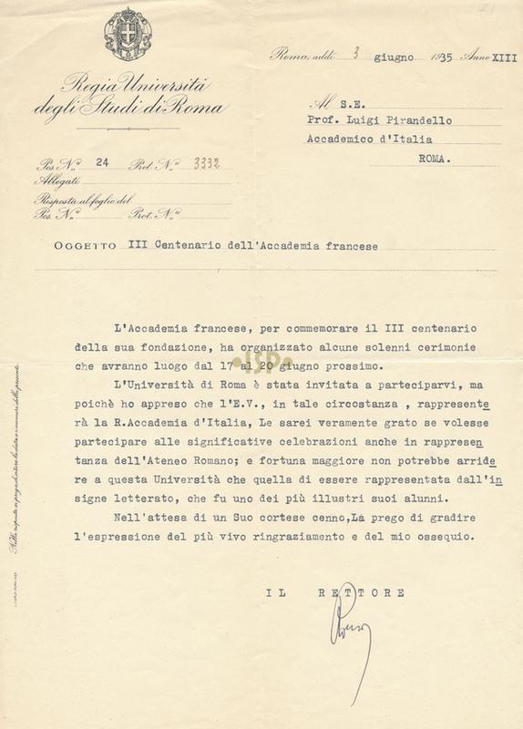 58 Rocco 3 giugno 1935