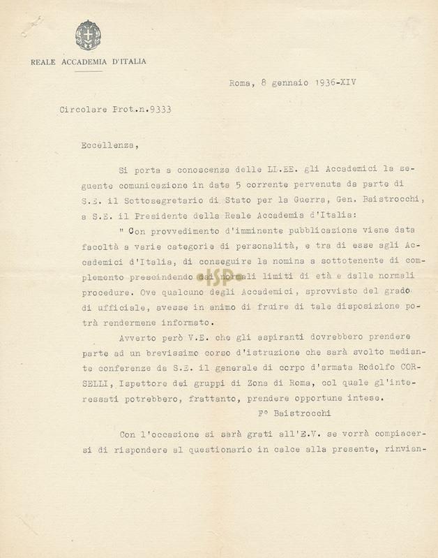 59 Marpicati 8 gennaio 1936 1r